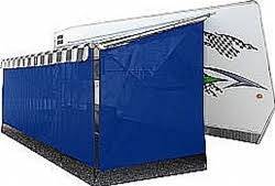 Awning Sun Rv How To Choose The Right Set Of Rv Awning Sun Shades In 3 Easy