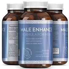 sedia obat pembesar penis herbal alami vimax asli canada harga
