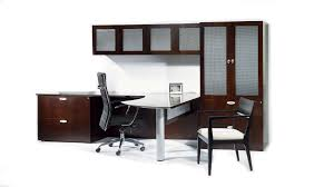 Rhyme Desk Product Search Ofs Brands