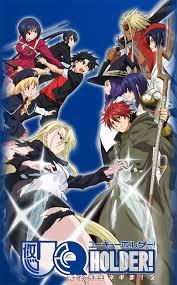 magia u2013 ver anime