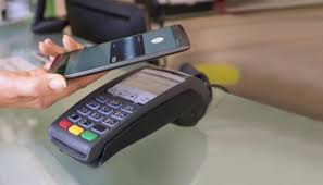 android pay app android pay contactless payment app soon be launched in ukraine