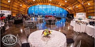 wedding venues tacoma wa america s car museum weddings get prices for wedding venues in wa