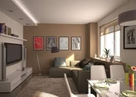 luxus wohnzimmer modern mit kamin wohnzimmer modern luxus mit kamin einrichten ideen streichen