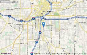 2012 atlanta half marathon and thanksgiving day 5k on thursday