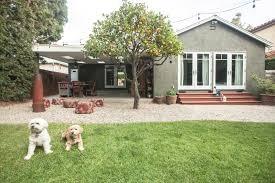 heavenly backyard u0026 patio gourmet kitchen in marvista los