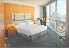 chambre d hotel dubai chambre d hotel dubai 1031438 hotels resorts émirats