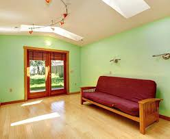 living room splendid red and green living rooms red green living
