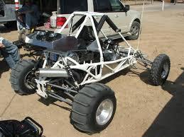 honda fl350 odyssey pilotodyssey com view topic fl350 axels