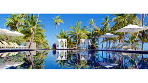 vomo island resort hotel vomo island fiji islands smith hotels