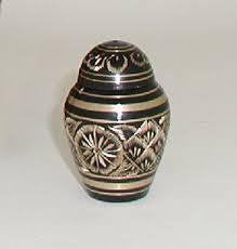 keepsake urn black radiance keepsake urn keepsake urns jewelry funeral