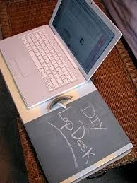 Diy Lap Desk Diy Laptop Lap Desk Trend Fireplace Picture In Diy Laptop Lap Desk