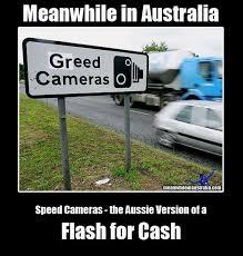 Australia Meme - meanwhile in australia 03