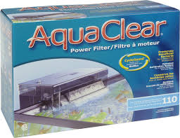 aquaclear cycleguard power filter size 110 chewy com