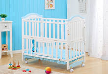 acrylic baby crib acrylic baby crib suppliers and manufacturers