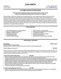 customer service resume template sle professional resume templates hvac cover letter sle