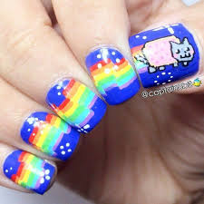 116 best nails images on pinterest make up enamel and nail art