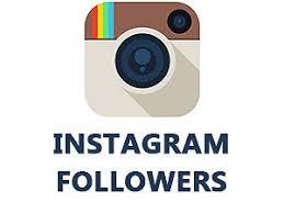 buy followers buy instagram followers ebay