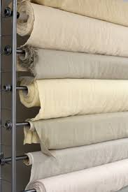 linen writing paper best 10 linen fabric ideas on pinterest bed linen design need this kind of mount for my fabric rolls in the studio linen fabric