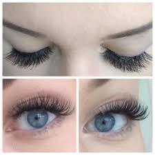 Makeup Remover For Eyelash Extensions Individual Eyelash Extensions Karlaloveslipstick