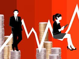travaux de bureau salaire ces cadres qui profitent le plus des hausses de salaires en 2017