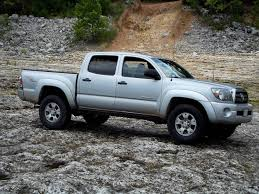 Awesome Toyo Open Country At2 Extreme Reviews Toyo Open Country At2 Or Cooper Discoverer At3 Tacoma World