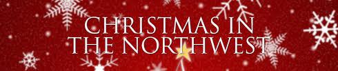 brenda kutz white christmas in the northwest