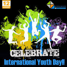 Creative Images International Best 25 International Youth Day Ideas On Pinterest Ap Spanish