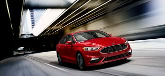 ford fusion 2017 interior 2017 ford fusion sport photo gallery autoblog