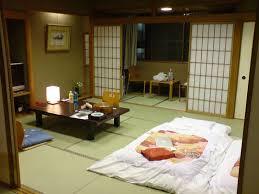 interesting japanese style bed frame on furniture design ideas