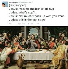 Art Memes - 13 hilarious classical art memes you need to see