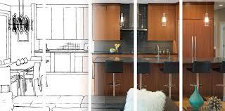 Minneapolis Interior Designers by Interior Design Che Bella Interiors Minneapolis Mn