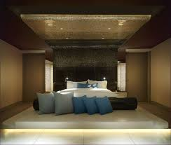 bedroom awesome hire interior designer designer bedroom designs large size of bedroom awesome hire interior designer designer bedroom designs interior design concepts home