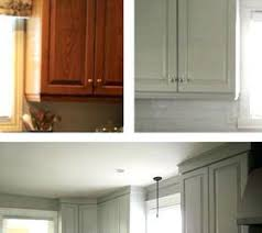 Updating Laminate Kitchen Cabinets by Tips For Updating Old Kitchen Cabinets Updating Laminate Kitchen