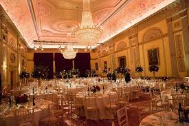 halls for weddings plaisterers event venue london