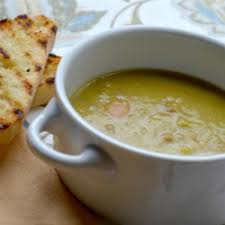 Old Country Buffet Recipes by Old Country Buffet Chicken Soup Recipe Photo Recipes