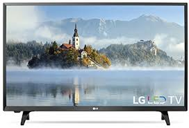 best black friday tv deals online led u0026 lcd tvs best tv deals online black friday deals everyday