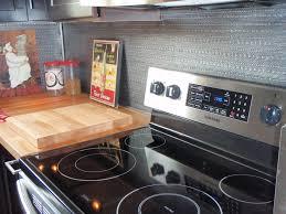 520 best backsplash images on pinterest kitchen backsplash