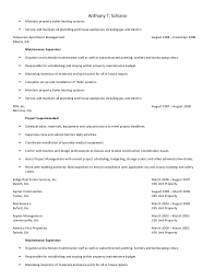 ats resume format friendly template free download u2013 brianhans me