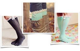 womens boot socks canada give em the boot canadian gift guide