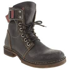 ugg boots sale schuh 24 best these boots are made for walkin images on
