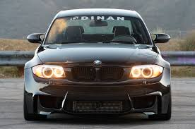 bmw 1m review bmw 1m dinan s3 r still not sold