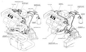 appealing mazda 323 1987 engine diagram gallery best image wire