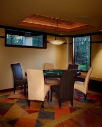 Dining Room Poker Table Astonishing Poker Table And Chairs Decorating Ideas Gallery In