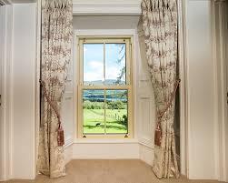 5 star farmhouse b u0026b accommodation wicklow ireland