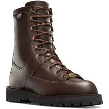 womens boots portland oregon danner danner s boots made in the usa