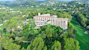 castillo hotel son vida a luxury collection hotel mallorca in