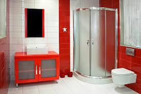 modern bathroom design photos 59 modern luxury bathroom designs pictures
