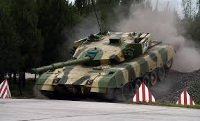 modern military vehicles how useful will china u0027s weapons be in a real war chinese army