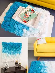 Decorating Hacks Do It Yourself Decorating Astonishing 30 Cheap And Easy Home Decor