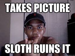 Black Kid Memes - angry black kid memes memes pics 2018